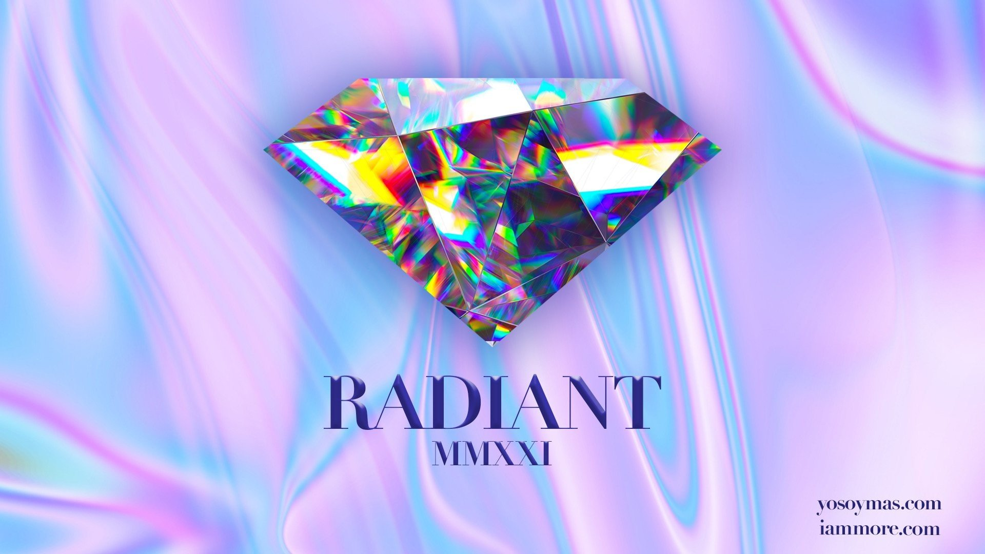Radiant Conference 2021